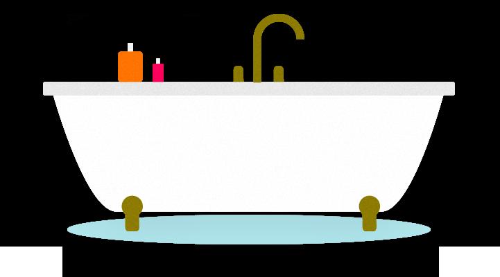 Bathroom installation Manchester