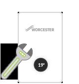 Manchester Boiler Servicing